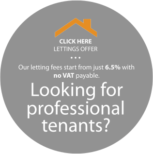 Lettings Offer