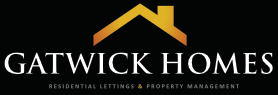 Gatwick Homes - Letting Agents Crawley
