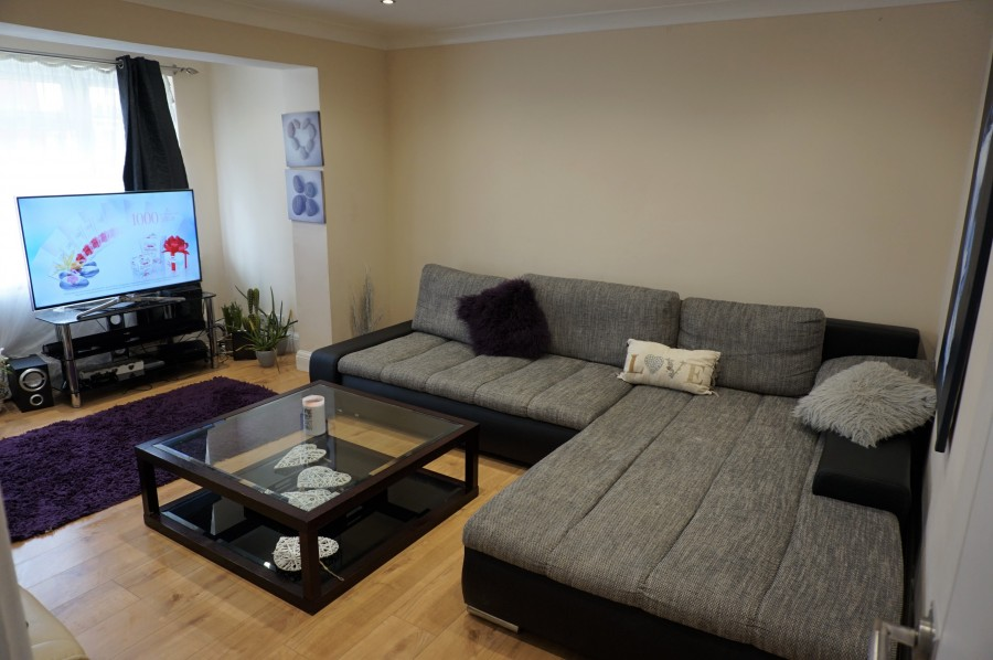 Images for Denchers Plat, Crawley