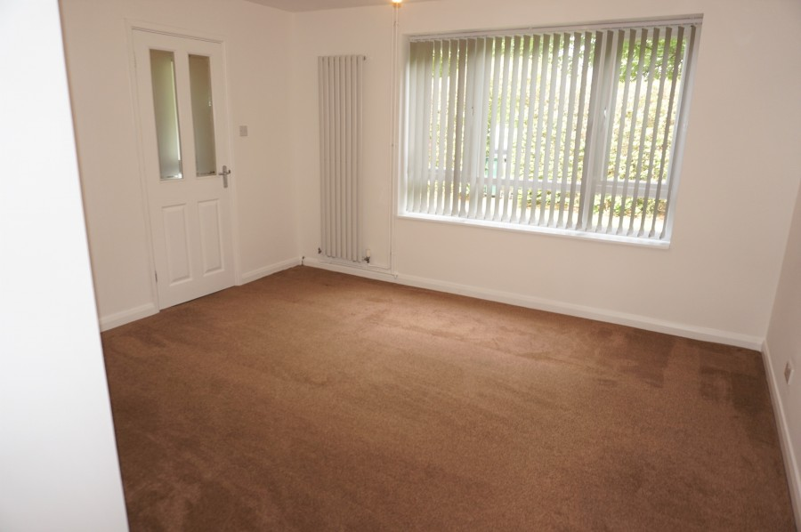 Images for Punch Copse Road, Crawley