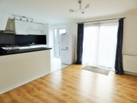 Images for Belloc Close, Crawley