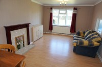 Images for Allcot Close, Crawley