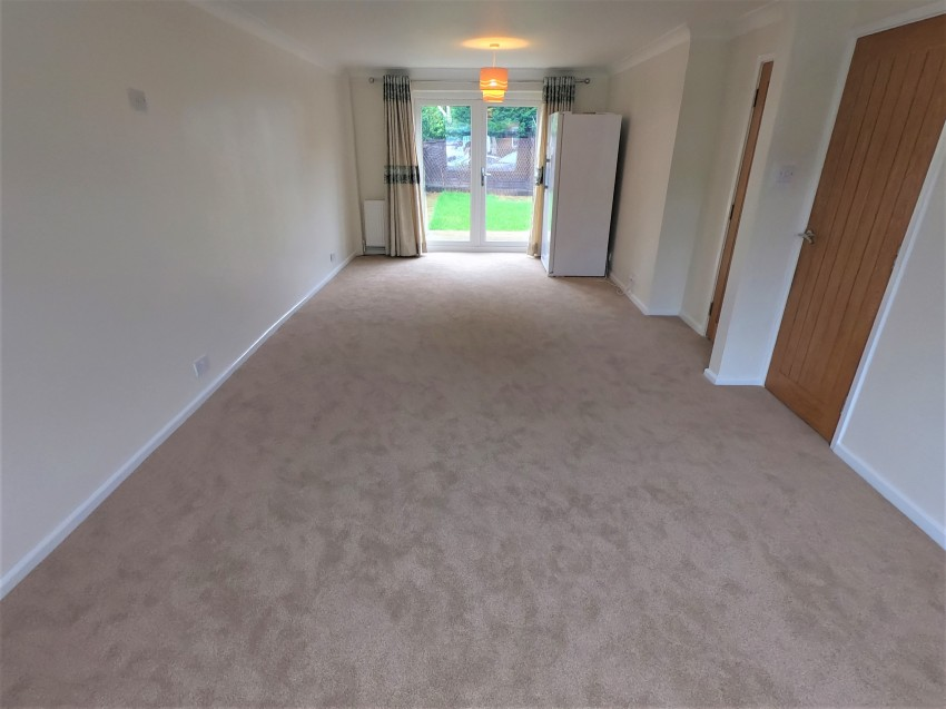 Images for Burns Road, Crawley