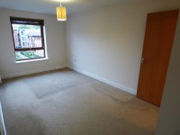 Images for Finlay Court, Commonwealth Drive, Crawley