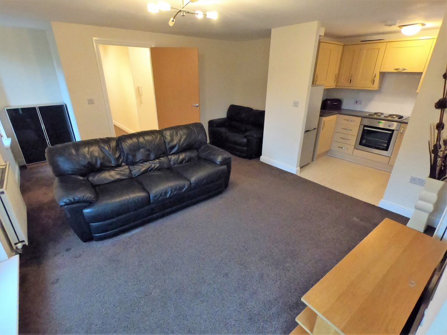 Images for Tomlin Court, Commonwealth Drive, Crawley