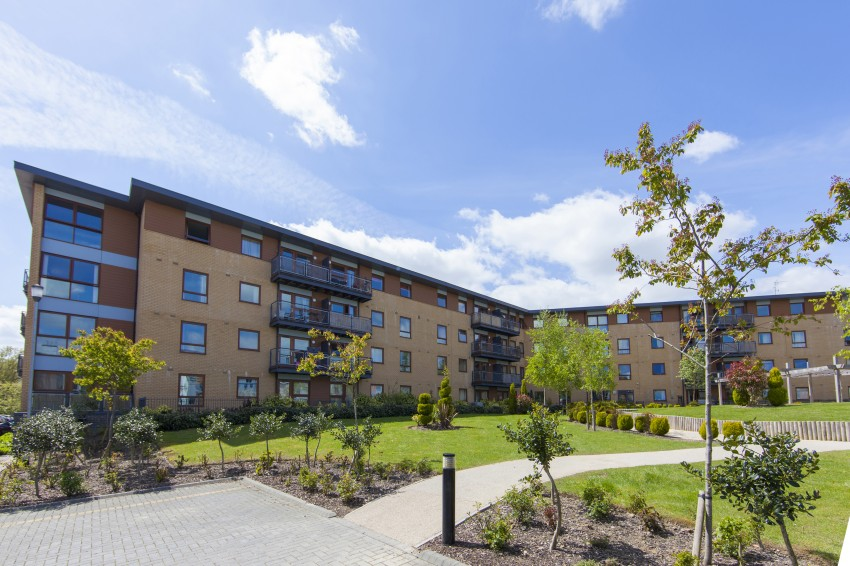 Images for Howlands Court, Commonwealth Drive, Crawley